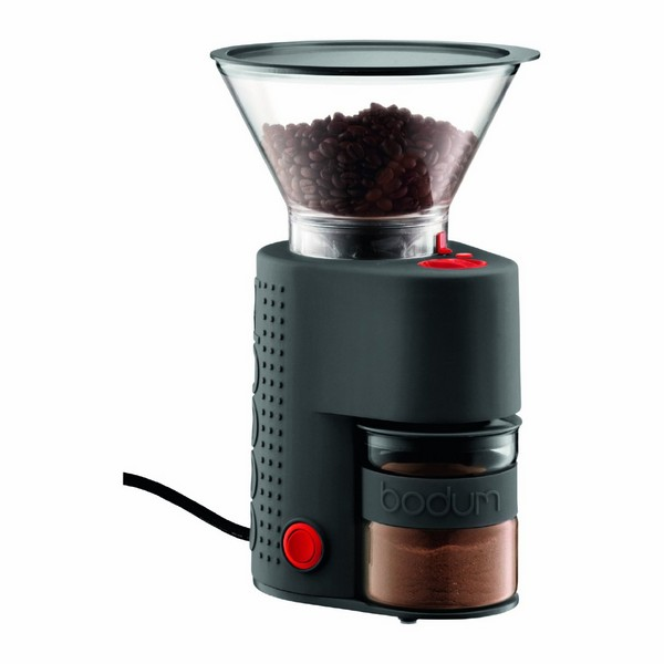 Affordable Coffee Grinders