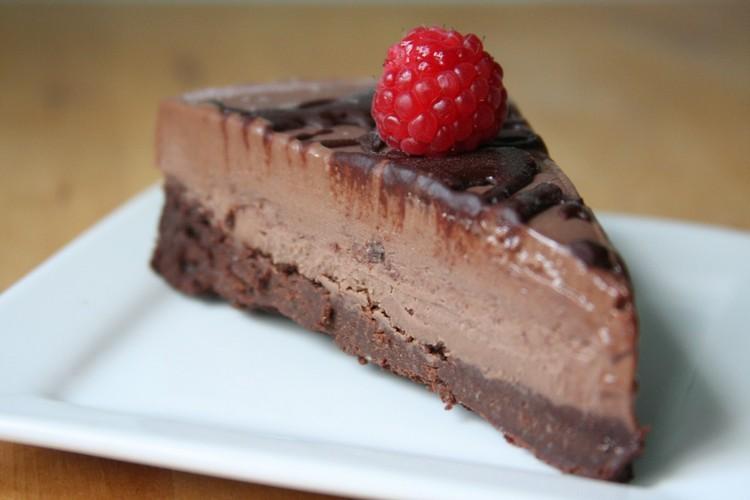 Best Gluten Free Desserts