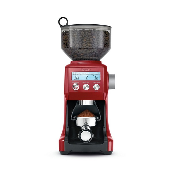 Coffee Grinders Amazon
