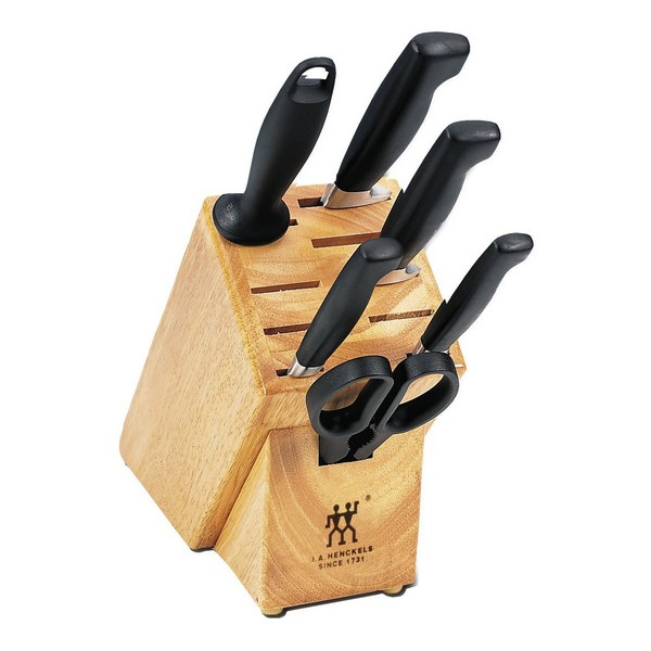 Novelty Knife Block Sets