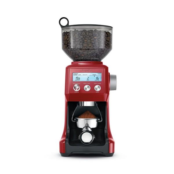 Coffee Grinders Amazon