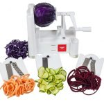 Spiralizer Amazon