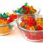 Cbd Gummies Amazon