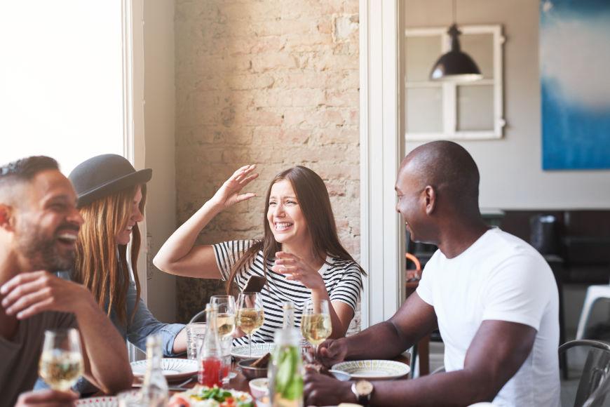 100 free dating sites australia